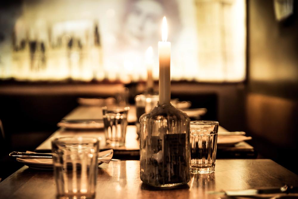 Boho restaurant-4.jpg