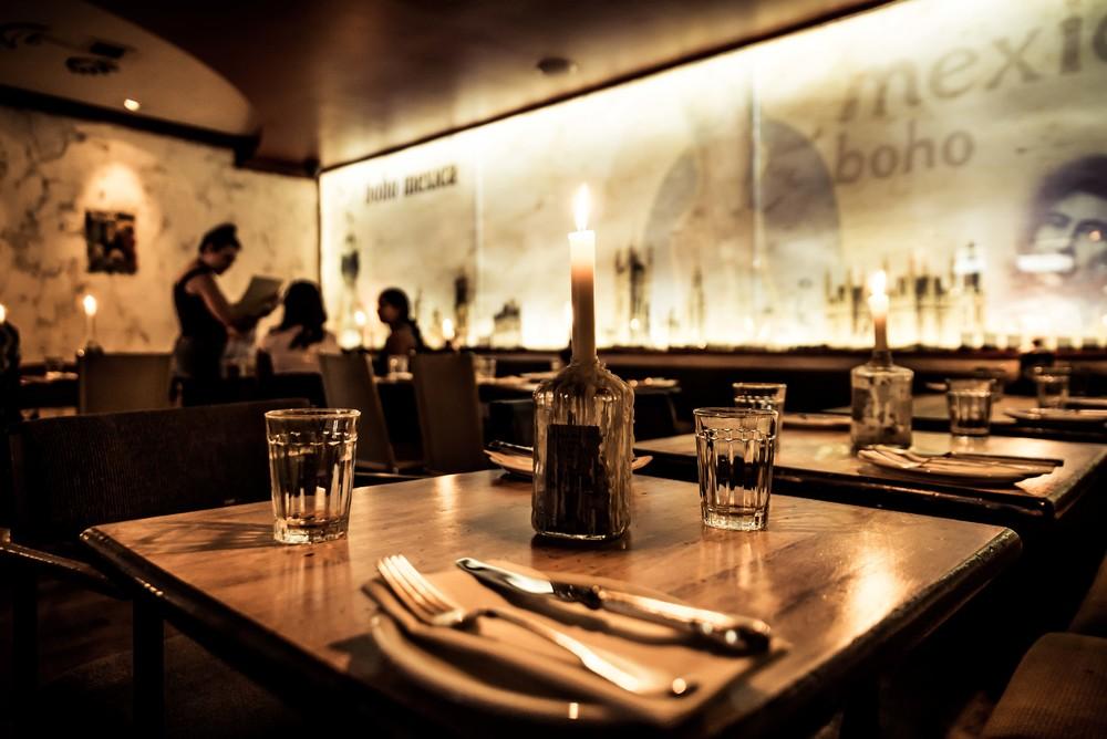 Boho restaurant-8.jpg