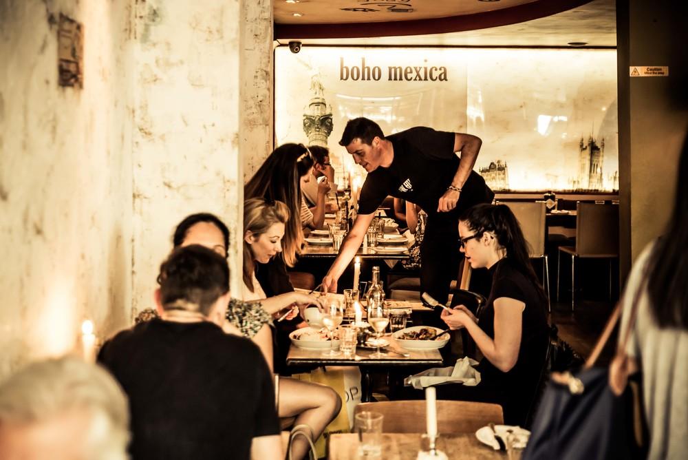 Boho restaurant-15.jpg