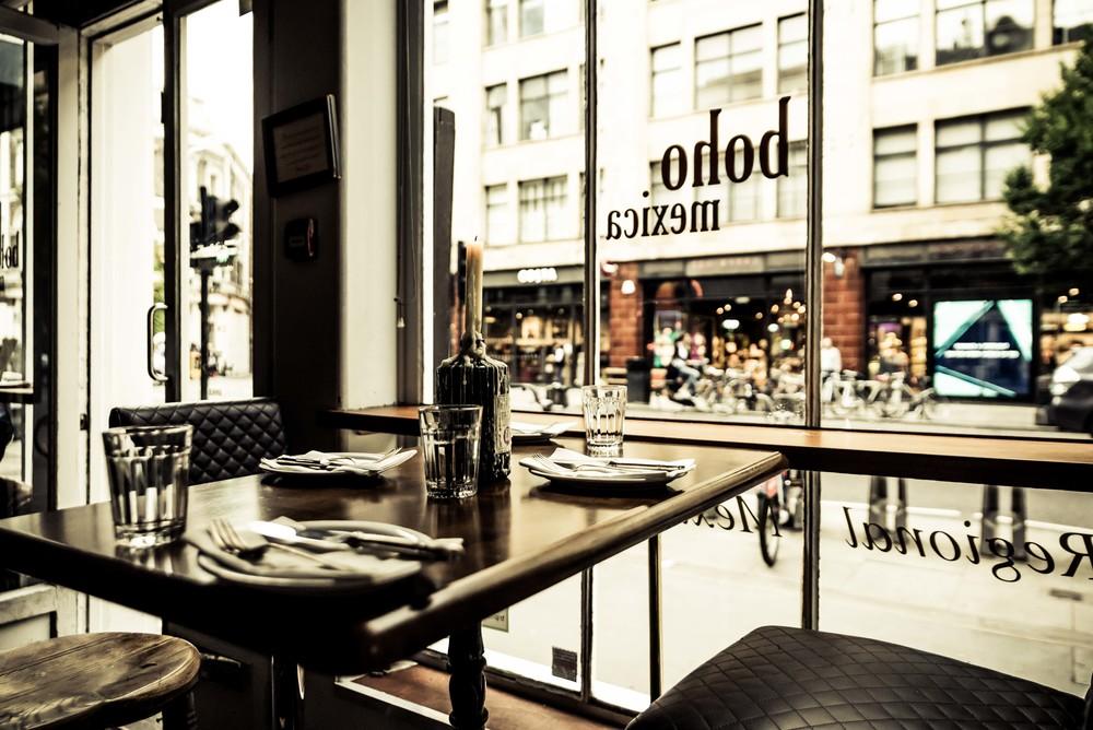 Boho restaurant-29.jpg