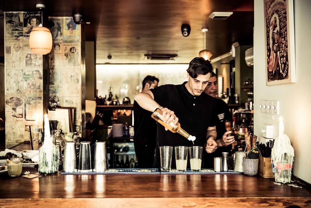 Boho restaurant-26.jpg