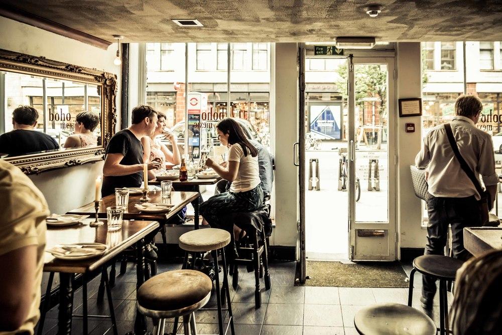Boho restaurant-36.jpg