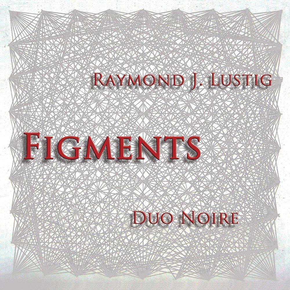 Figments.jpg