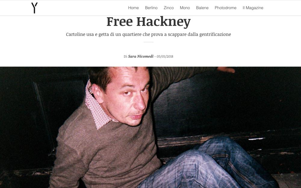 http://www.yanezmagazine.com/free-hackney-londra-gentrificazione6750-2/