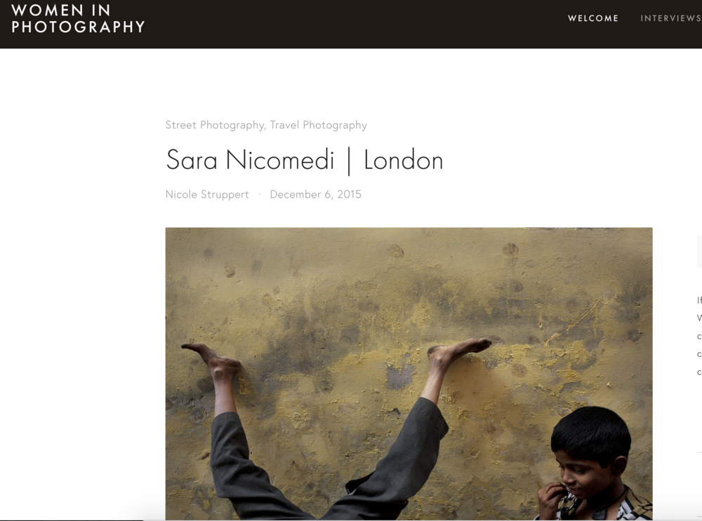 https://www.womeninphotography.info/blog/2015/12/6/sara-nicomedi-london