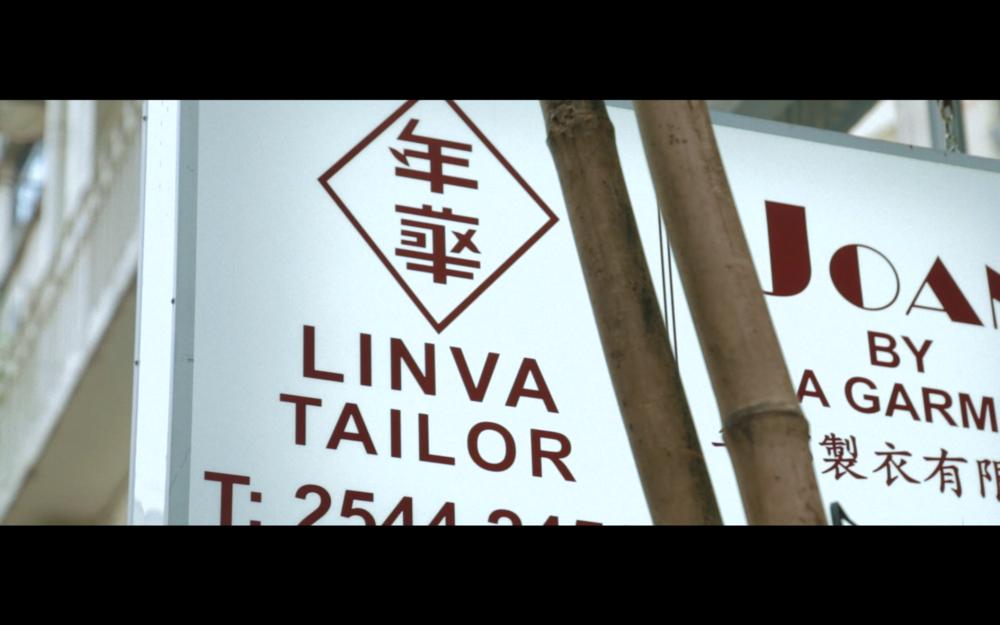 LINVA_3.png