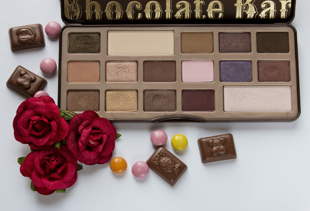 Too Faced Chocolate Bar Palette.jpg