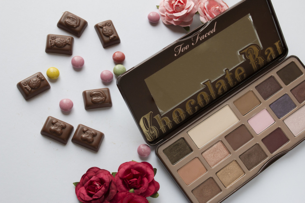 Палетка теней Too Faced Chocolate Bar.jpg
