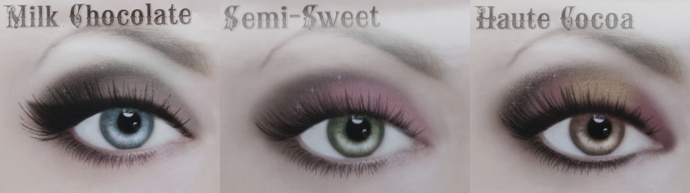 Варианты макияжа с палеткой Chocolate Bar.jpg