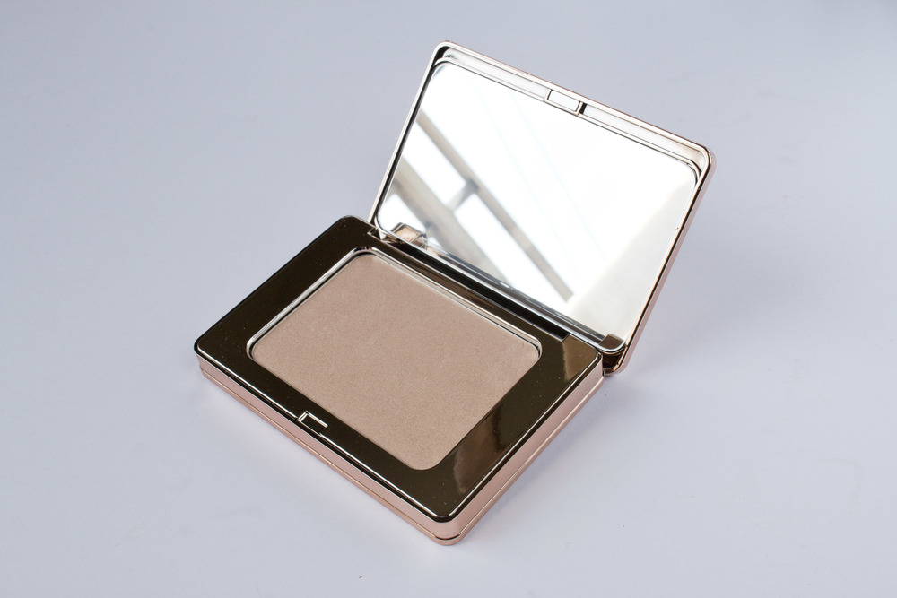 Natasha Denona All over face & body simmer