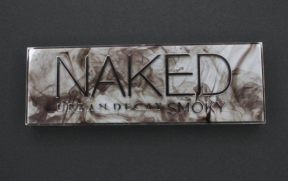 Urban Decay Naked Smoky.jpeg