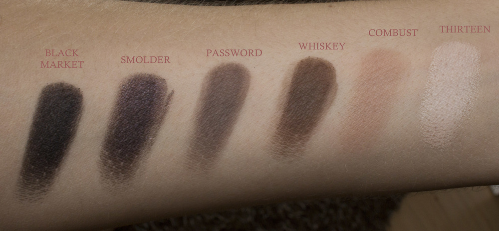 Urban Decay Naked Smoky Swatches.jpeg