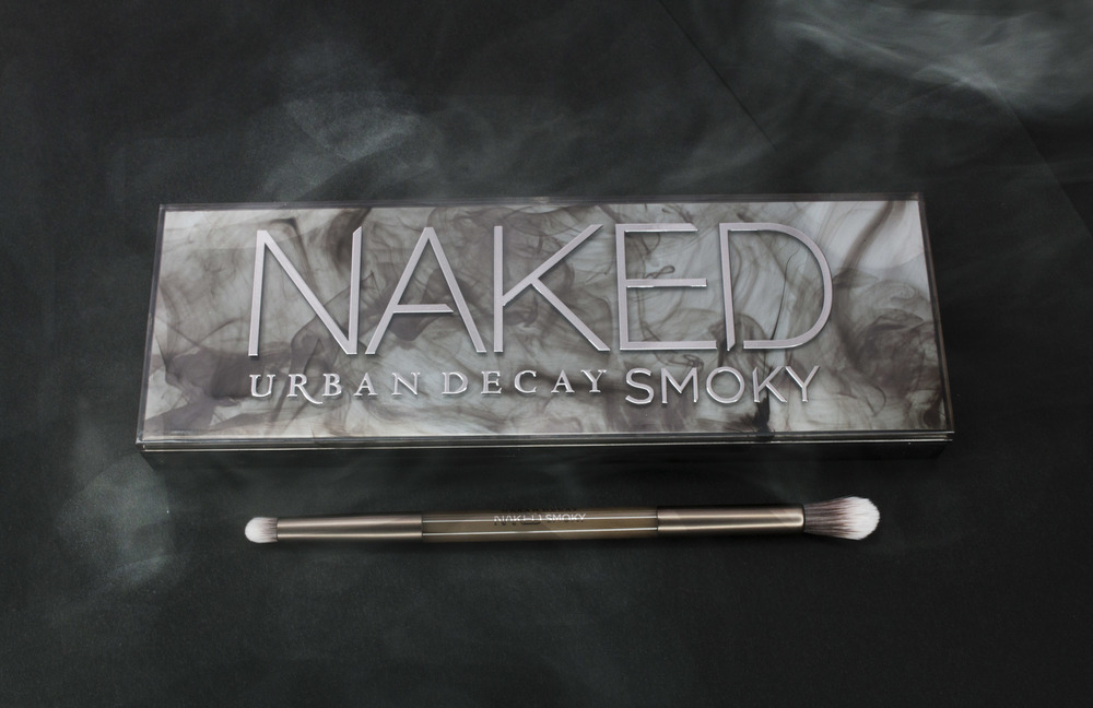 Urban Decay палетка Naked Smoky.jpeg