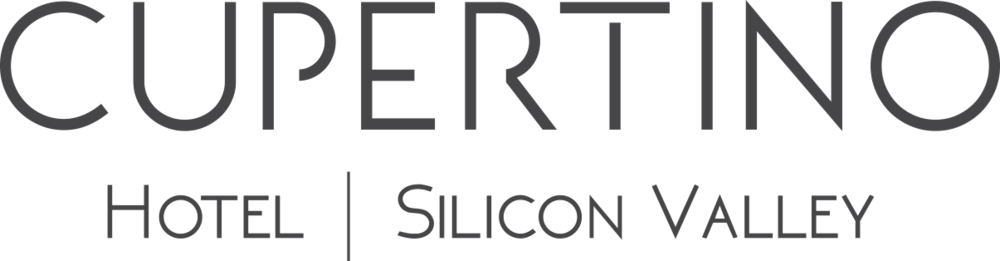 Cupertino Hotel Logo 1 (2).png