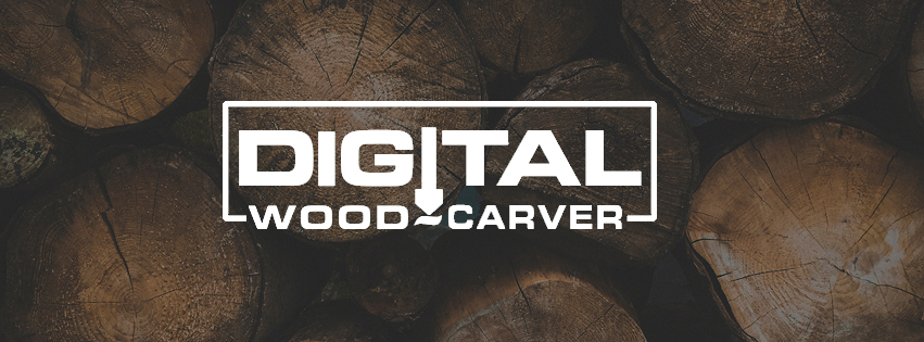 TRAINING — Digital Wood Carver