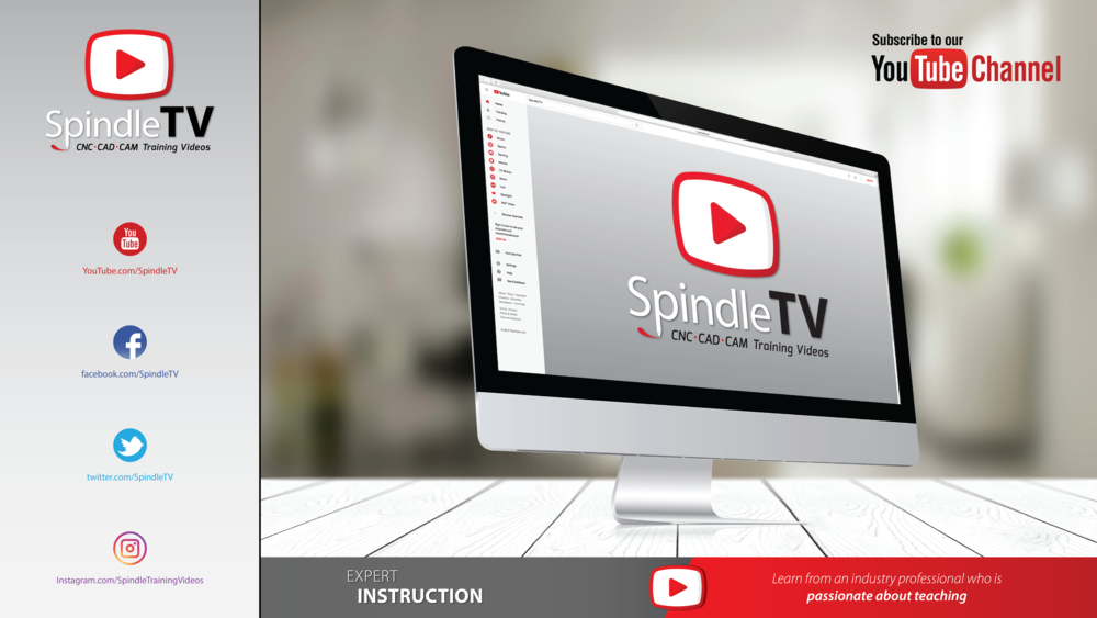 SpindleTV Animation Load Graphics.png