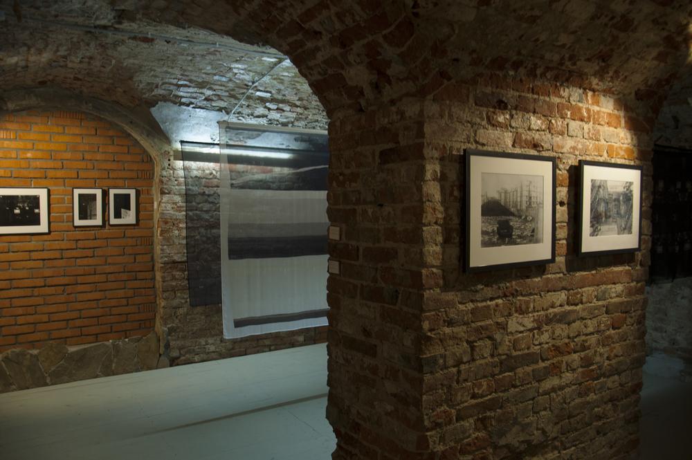 exhibition3opt.jpg