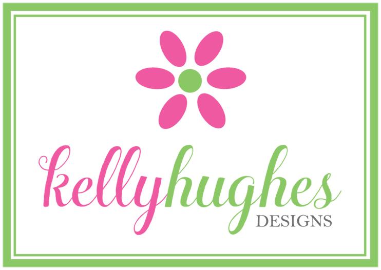 Kelly Hughes Designs.jpg