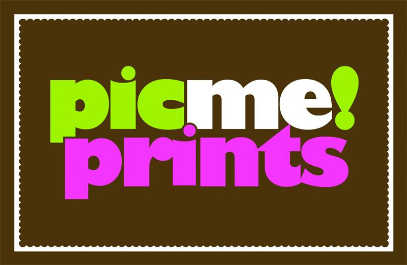PicMe Prints.jpg