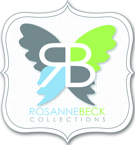Rosanne Beck.jpg