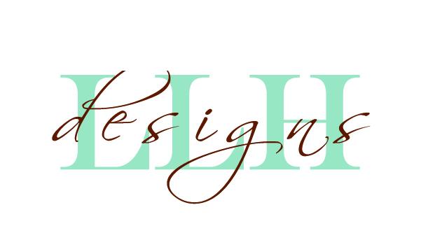 LLH Designs.jpg