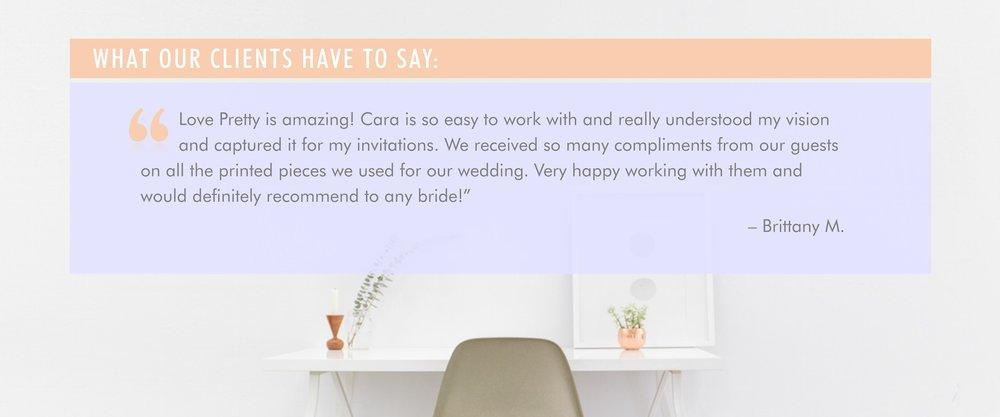 Client Testimonials_Brittany M.jpg