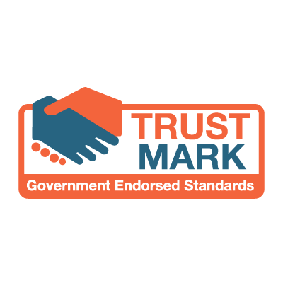 trust-mark-vector-logo.png