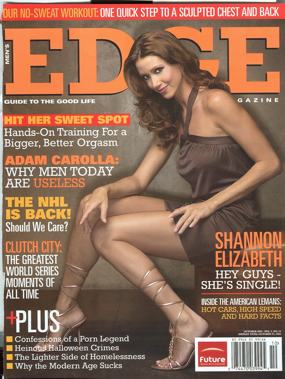 SE_Mens Edge_October 2005 1.jpg