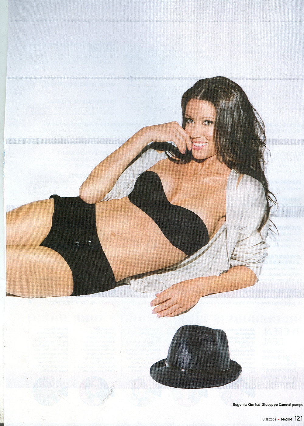 SE_Maxim Magazine_June 2008_3.jpg