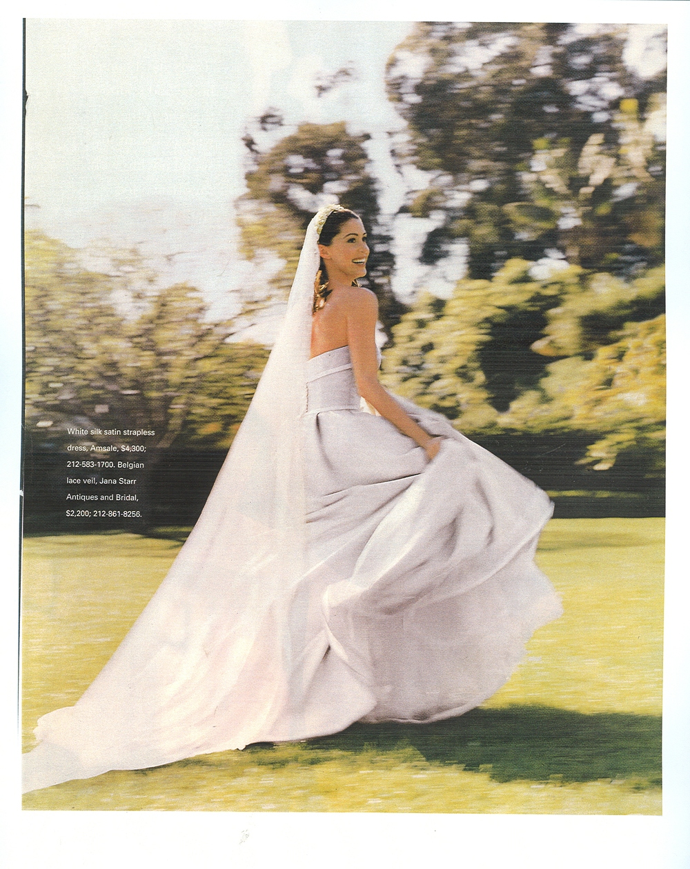 SE_InStyle Weddings_Summer 2002_9.jpg