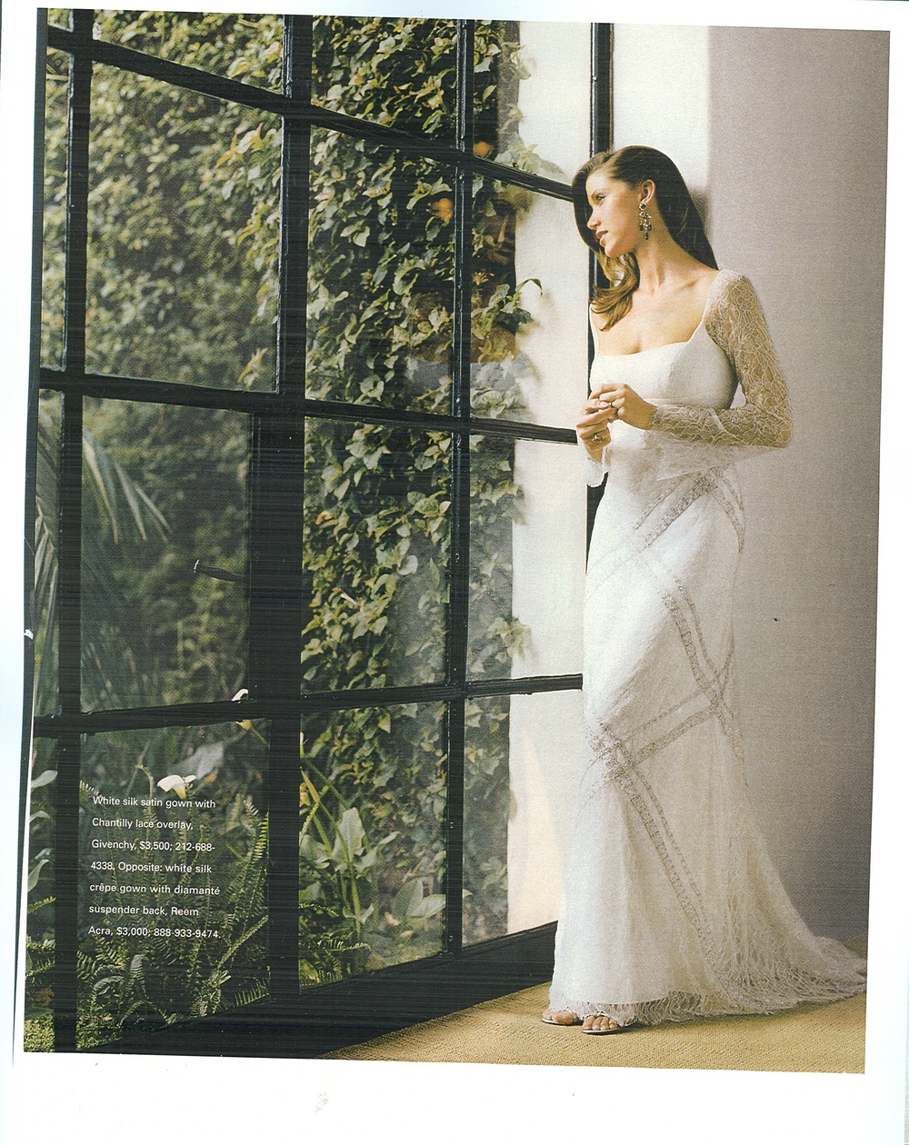 SE_InStyle Weddings_Summer 2002_8.jpg