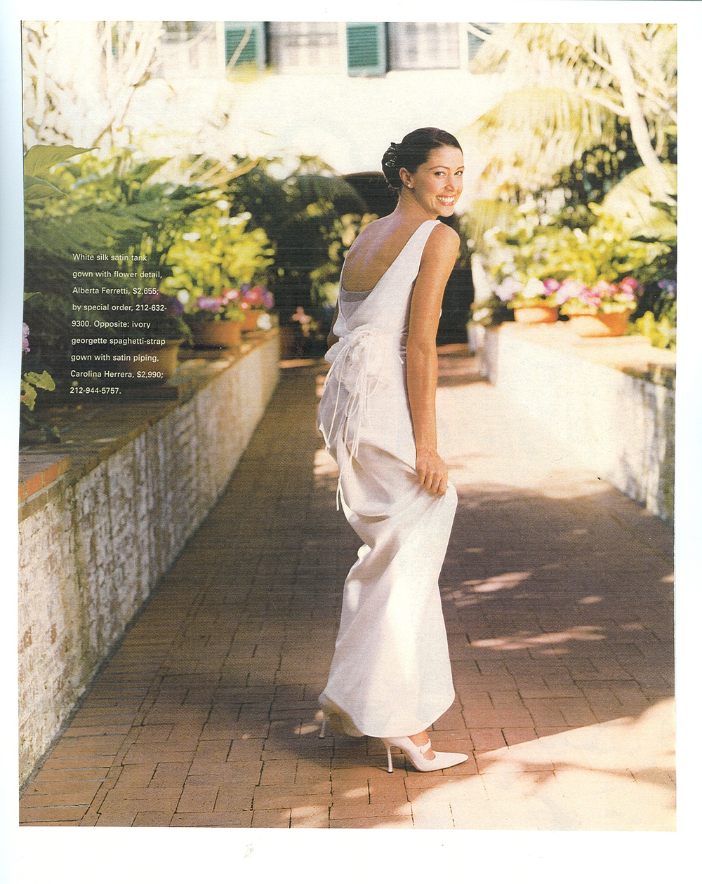 SE_InStyle Weddings_Summer 2002_6.jpg