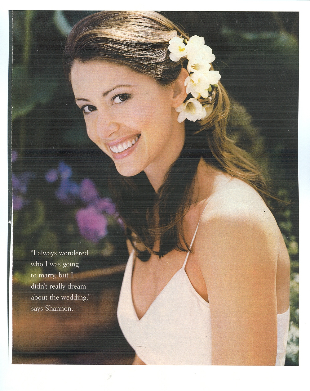 SE_InStyle Weddings_Summer 2002_7.jpg