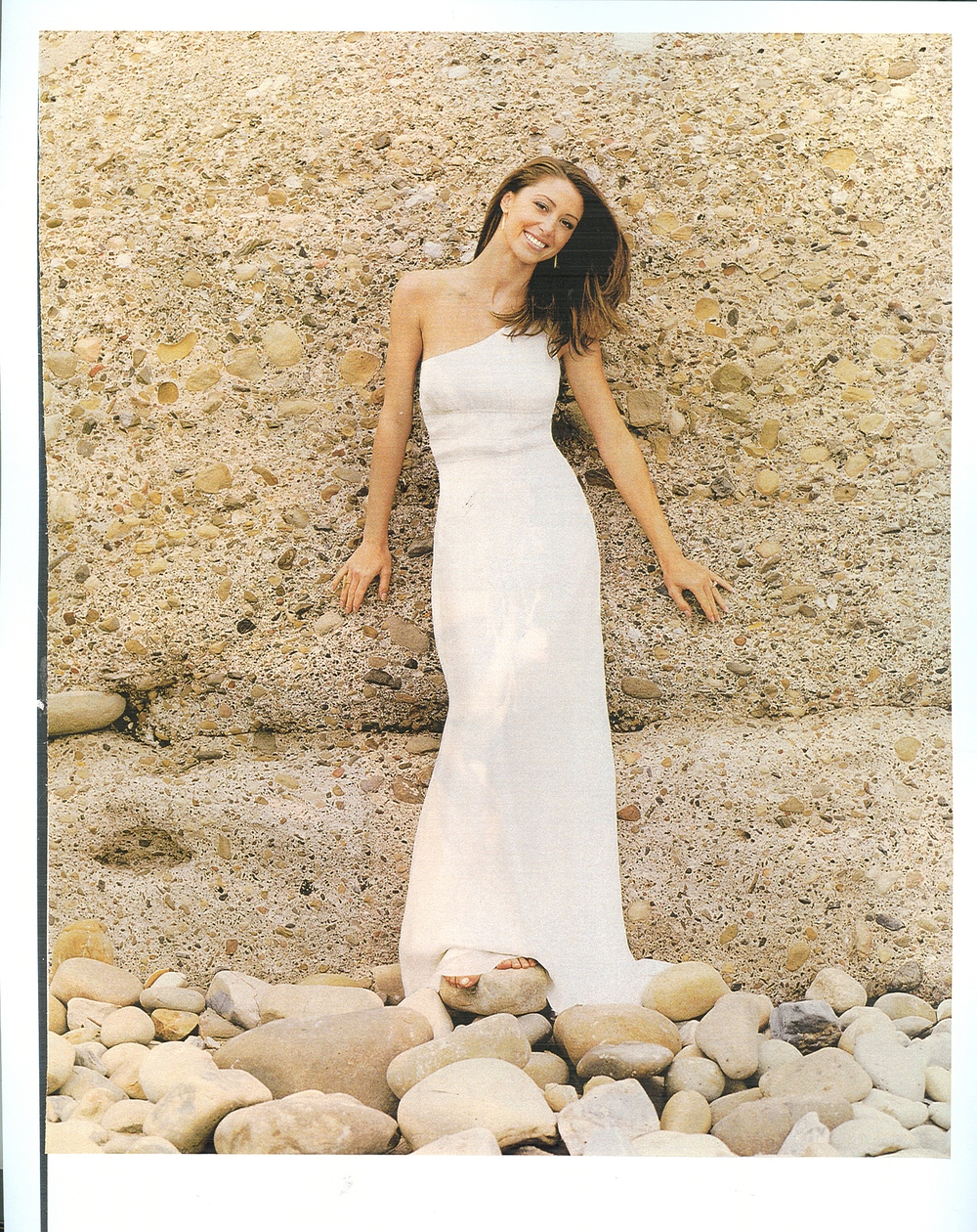 SE_InStyle Weddings_Summer 2002_5.jpg