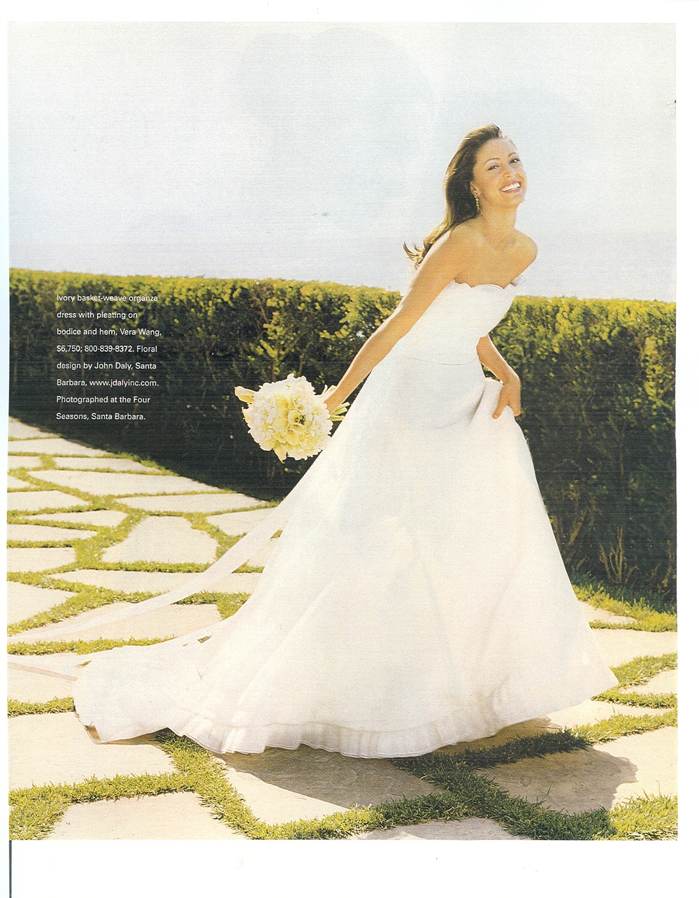 SE_InStyle Weddings_Summer 2002_2.jpg