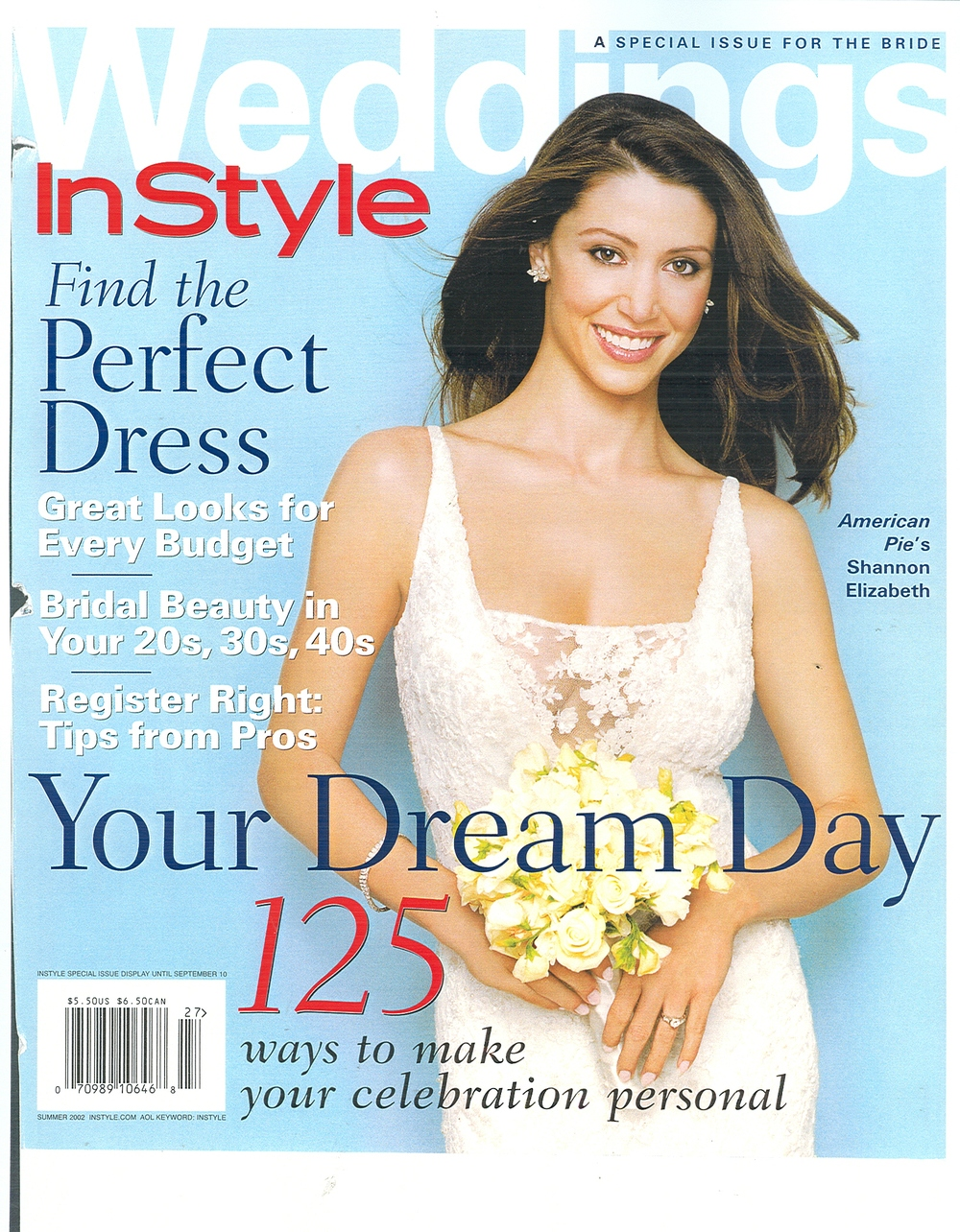 SE_InStyle Weddings_Summer 2002_1.jpg