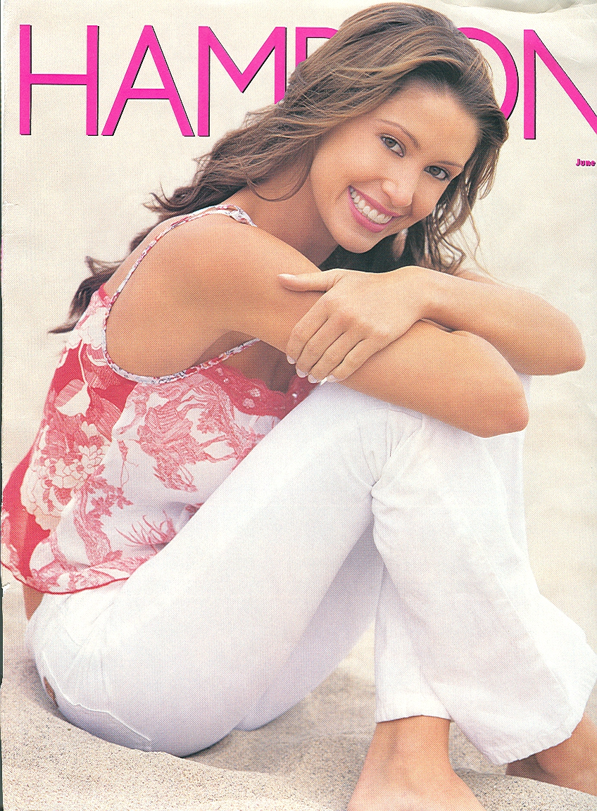 Hamptons Mag.jpg