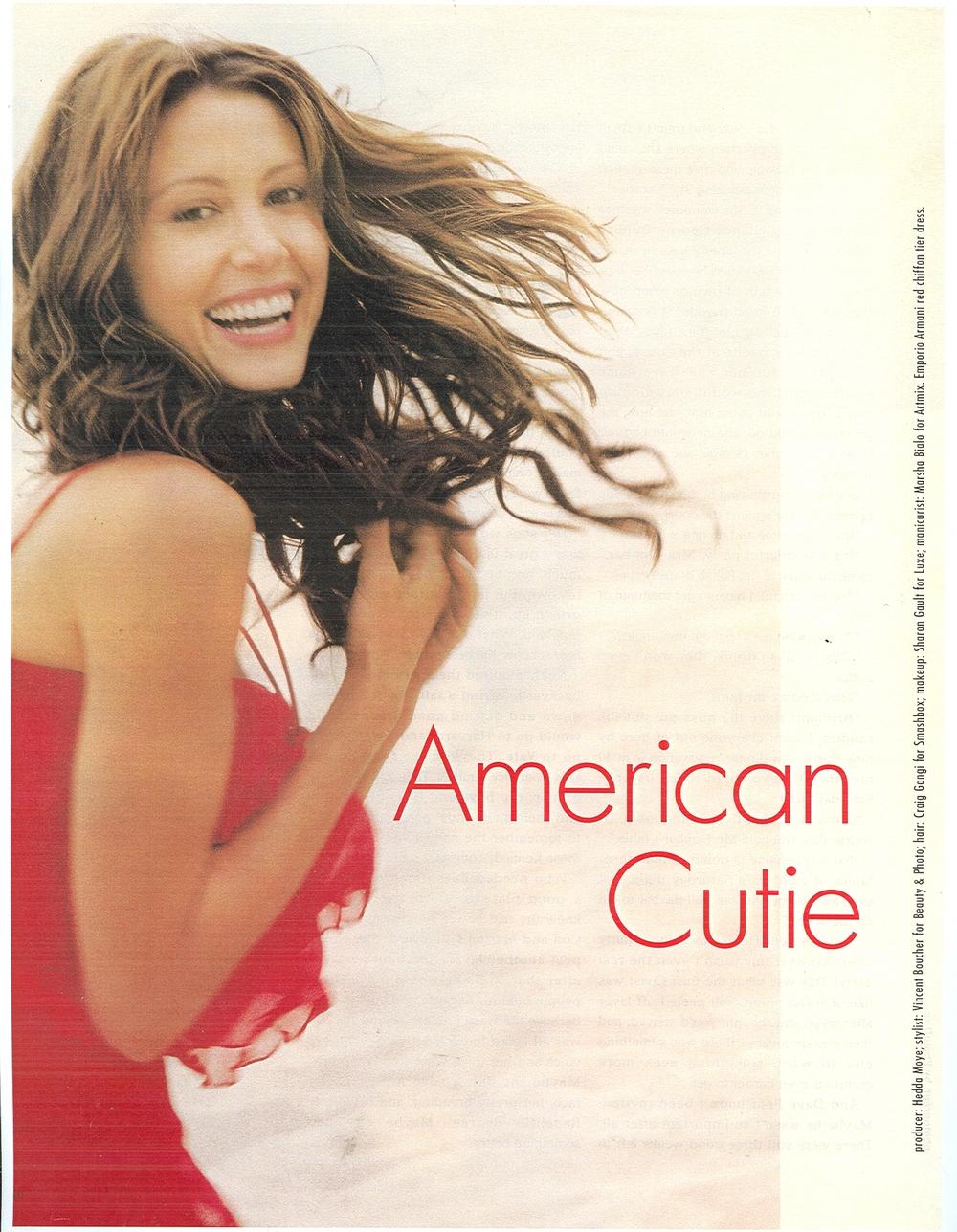 SE_Hamptons Magazine_2001_2.jpg