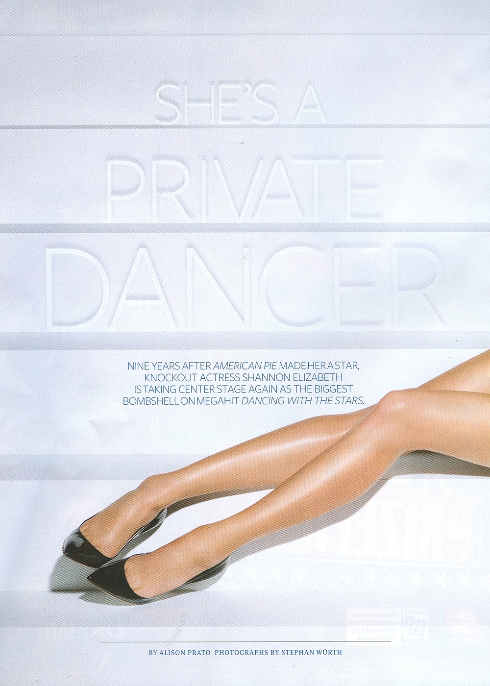 SE_Maxim Magazine_June 2008_2.jpg