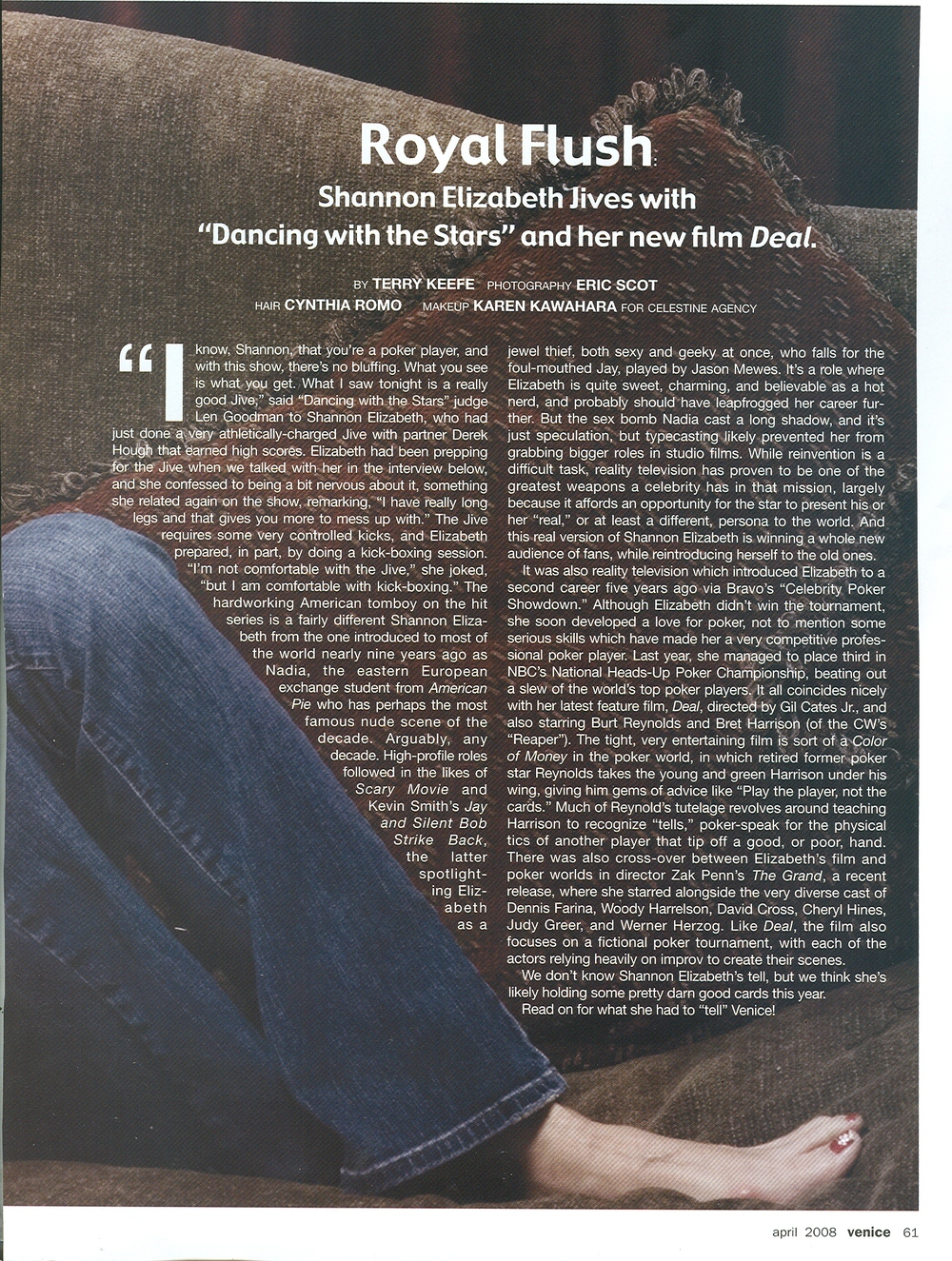 SE_Venice Magazine_April 2008 2.jpg