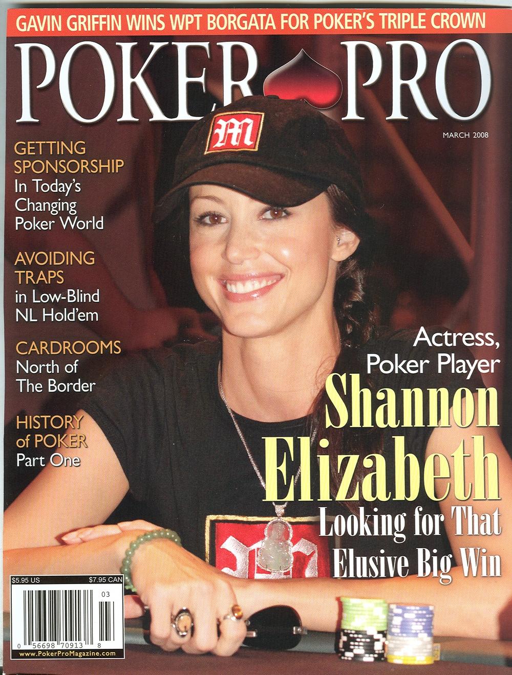 SE_PokerProMagazine_March 2008 1.jpg