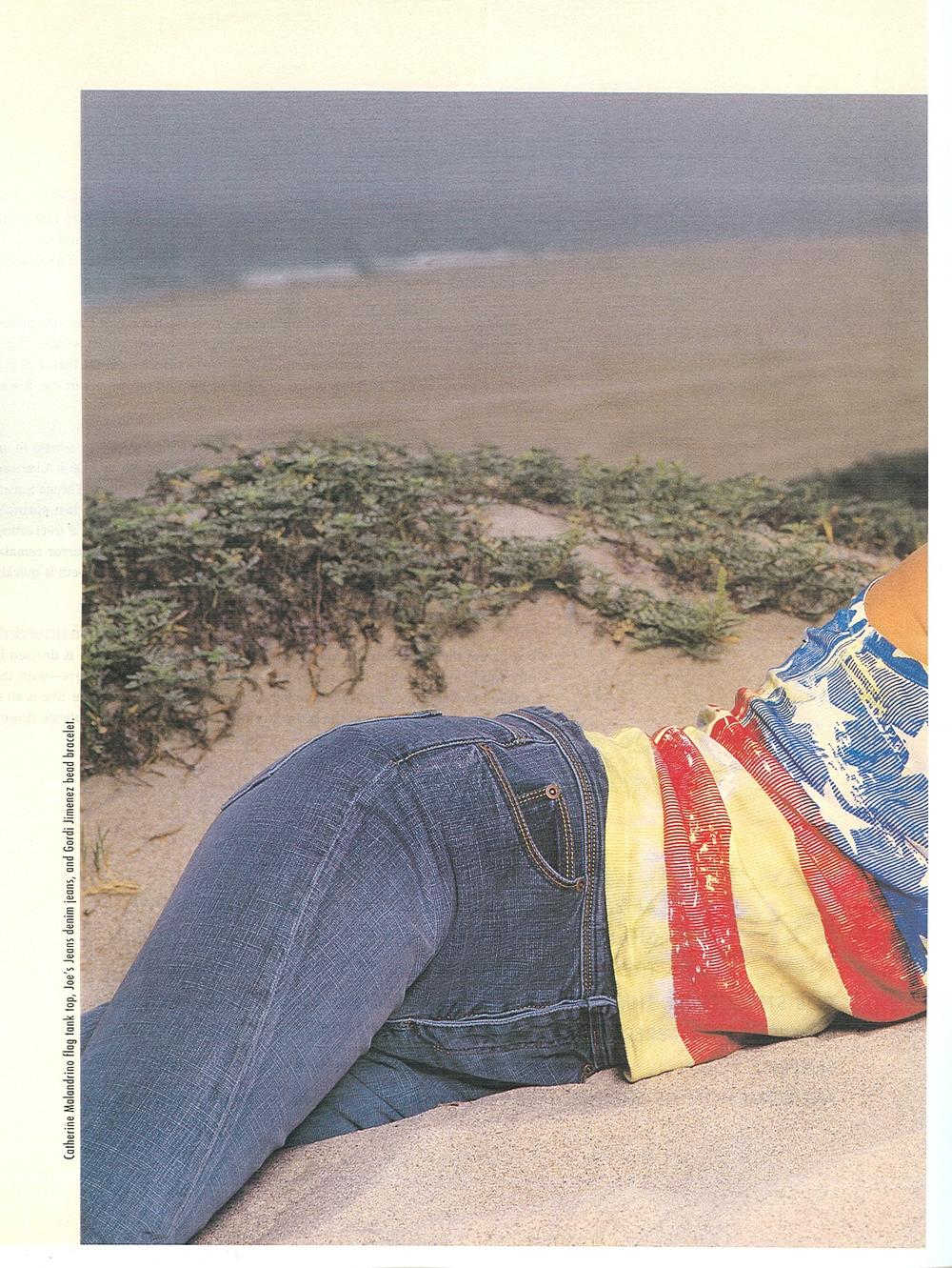 SE_Hamptons Magazine_2001_5.jpg