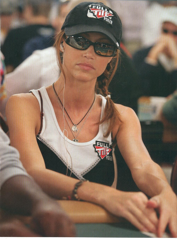 SE_Full Tilt Poker_2006.jpg