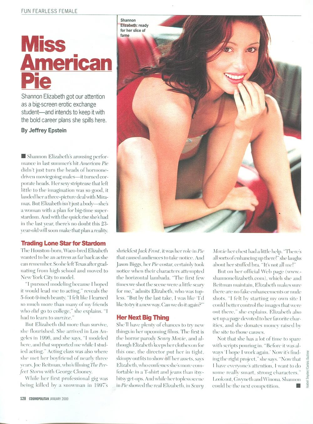 SE_Cosmpolitan_January 2000.jpg