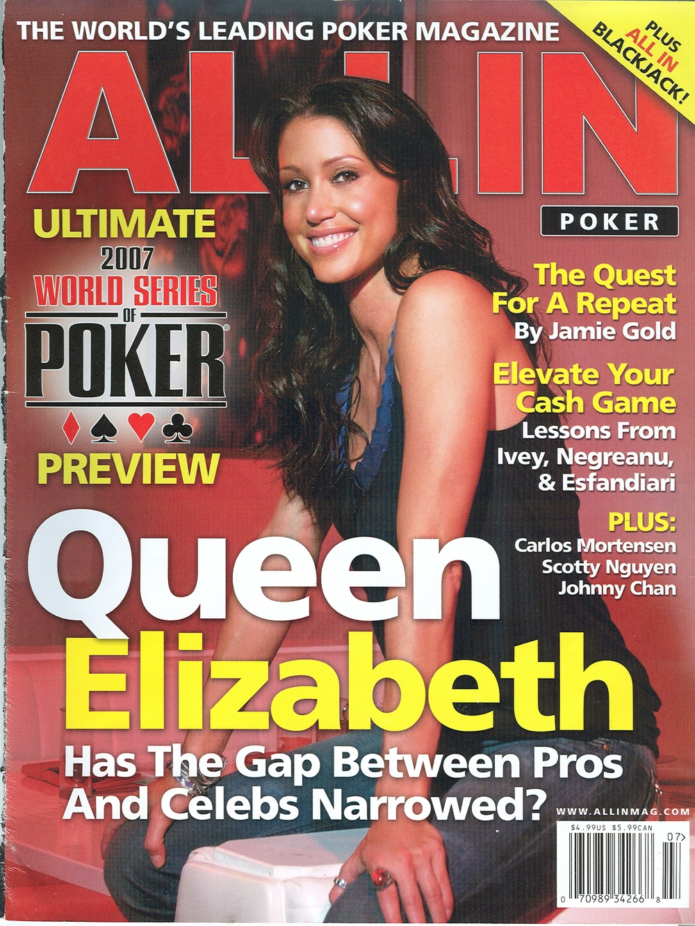 SE_All In Magazine_July 2007_1.jpg