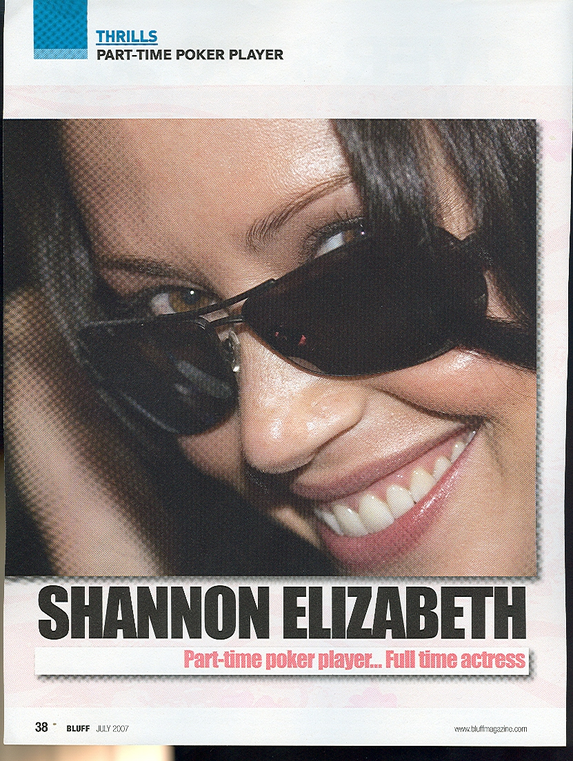Bluff Magazine _ July 2007.jpg