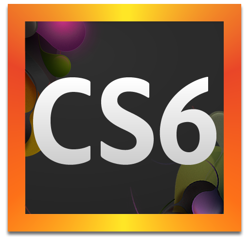 adobe-cs6-logo