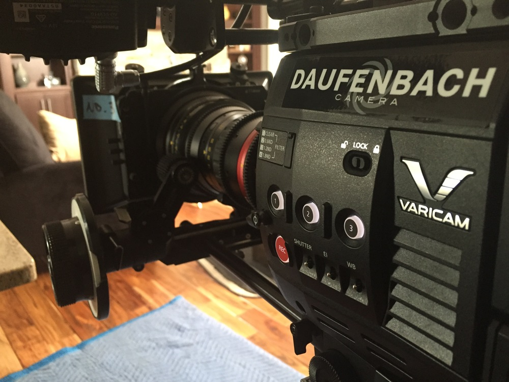Varicam35_Daufenbach