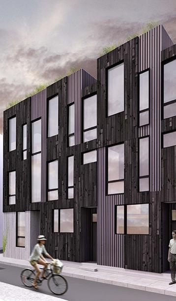 936-40 Leithgow facade_web.jpg