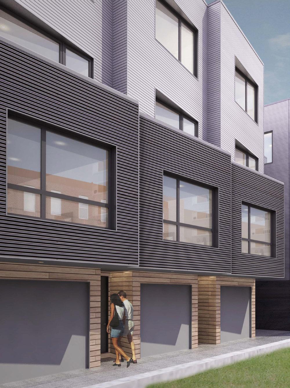 Galloway facade.jpg
